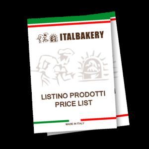 Italbakery